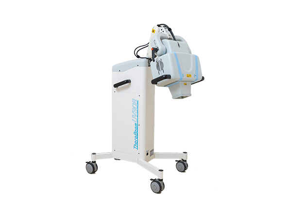 Thera Beam UV308